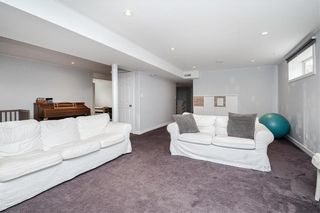 Photo 24: 59136 Millbrook Road in Springfield Rm: R04 Residential for sale : MLS®# 202121333