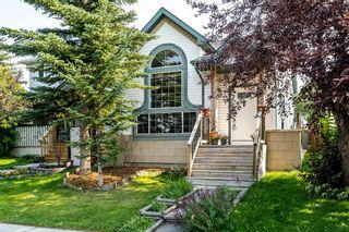 Photo 1: 288 Hidden Spring Green NW in Calgary: Hidden Valley Detached for sale : MLS®# A1115404