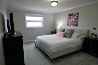 Photo 9: 211 Edenwood Crescent: Orangeville House (2-Storey) for sale : MLS®# W5172365