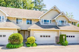 FEATURED LISTING: 65 - 13918 58 Avenue Surrey