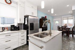 Photo 13: 7604 104 Avenue in Edmonton: Zone 19 House Half Duplex for sale : MLS®# E4261293