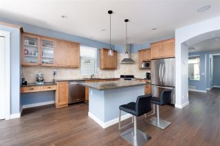 Photo 2: 3358 HIGHLAND Drive in Coquitlam: Burke Mountain House for sale : MLS®# R2589577