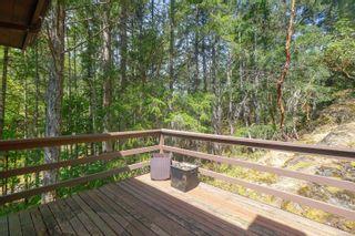 Photo 12: 3110 Woodridge Pl in : Hi Eastern Highlands House for sale (Highlands)  : MLS®# 883572