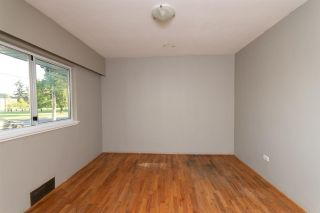 Photo 19: 7433 ELWELL Street in Burnaby: Highgate House for sale (Burnaby South)  : MLS®# R2589484