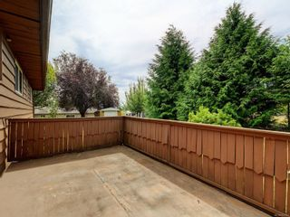 Photo 19: 2154 French Rd in : Sk Broomhill House for sale (Sooke)  : MLS®# 853473
