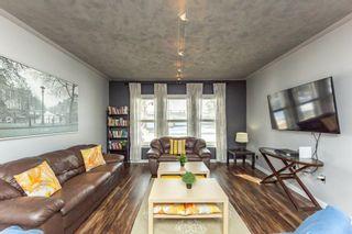 Photo 3: 18632 62A Avenue in Edmonton: Zone 20 House for sale : MLS®# E4231415