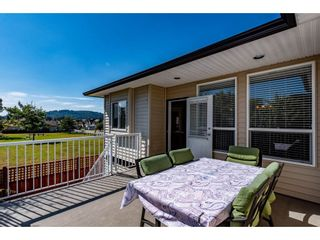 """Photo 22: 32986 DESBRISAY Avenue in Mission: Mission BC House for sale in """"CEDAR VALLEY ESTATES"""" : MLS®# R2478720"""