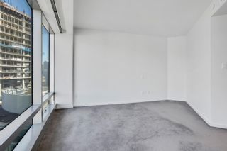 Photo 12: 3005 1151 W GEORGIA Street in Vancouver: Coal Harbour Condo for sale (Vancouver West)  : MLS®# R2624126