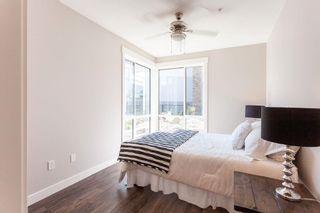 "Photo 13: 112 45761 STEVENSON Road in Chilliwack: Sardis East Vedder Rd Condo for sale in ""Park Ridge"" (Sardis)  : MLS®# R2607807"