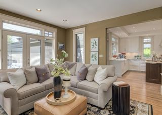 Photo 20: 2719 Wolfe Street SW in Calgary: Upper Mount Royal Detached for sale : MLS®# A1110575