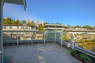 Photo 18: 20 7428 SOUTHWYNDE AVENUE in Burnaby: South Slope Townhouse for sale (Burnaby South)  : MLS®# R2164407