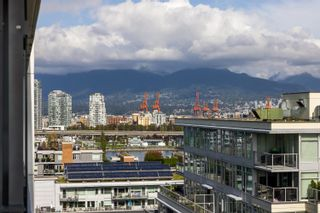 Photo 6: 1605 159 W 2ND AVENUE in Vancouver: False Creek Condo for sale (Vancouver West)  : MLS®# R2623051