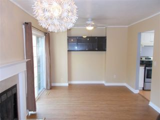 """Photo 7: 108 11255 HARRISON Street in Maple Ridge: East Central Townhouse for sale in """"RIVER HEIGHTS"""" : MLS®# R2579437"""