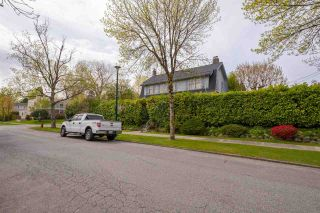 """Photo 7: 4275 SELKIRK Street in Vancouver: Shaughnessy House for sale in """"Shaughnessy"""" (Vancouver West)  : MLS®# R2574675"""