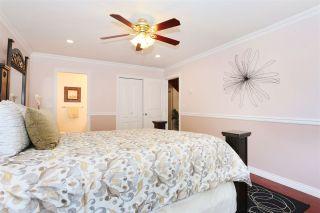 Photo 17: 12738 97A Avenue in Surrey: Cedar Hills House for sale (North Surrey)  : MLS®# R2197290