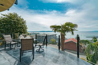 Photo 5:  in White Rock: Home for sale : MLS®# R2166390