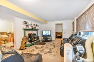 Photo 34: 1565 HARBOUR Drive in Coquitlam: Harbour Chines House for sale : MLS®# R2613539