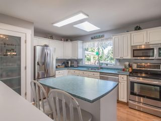 Photo 24: 7410 Harby Rd in : Na Lower Lantzville House for sale (Nanaimo)  : MLS®# 855324