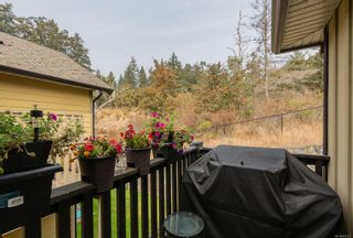 Photo 9: 956 Cavalcade Terr in : La Langford Proper House for sale (Langford)  : MLS®# 856317