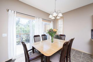 Photo 27: 420 Eversyde Way SW in Calgary: Evergreen Detached for sale : MLS®# A1125912