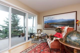 Photo 34: 3671 Dolphin Dr in : PQ Nanoose House for sale (Parksville/Qualicum)  : MLS®# 871132