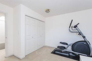 """Photo 24: 11 12038 62 Avenue in Surrey: Panorama Ridge Townhouse for sale in """"Pacific Gardens"""" : MLS®# R2568380"""