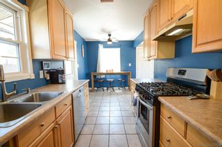 Photo 8: EL CAJON House for sale : 2 bedrooms : 1292 Naranca Ave