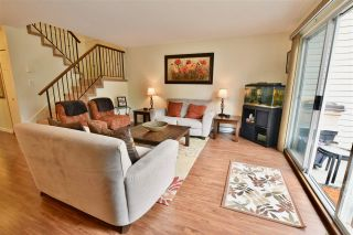 Photo 13: 9 7560 138 Street in Surrey: East Newton Townhouse for sale : MLS®# R2372419