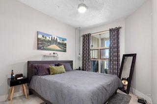 Photo 10: 410 535 Manchester Rd in : Vi Burnside Condo for sale (Victoria)  : MLS®# 870365