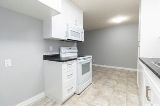 Photo 5: 324 310 Stillwater Drive in Saskatoon: Lakeview SA Residential for sale : MLS®# SK873611
