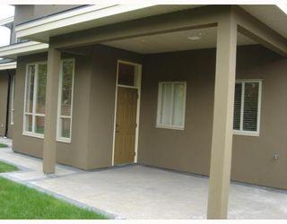 Photo 9: 7520 LINDSAY Road in Richmond: Granville House for sale : MLS®# V781016