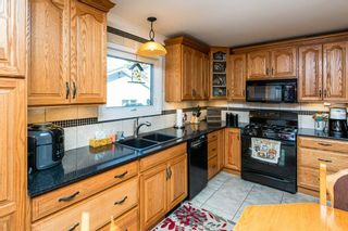 Photo 6: 55147 RGE RD 212: Rural Strathcona County House for sale : MLS®# E4233446