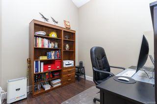 Photo 31: 304 3220 Jacklin Rd in Langford: La Walfred Condo for sale : MLS®# 843449