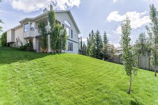 Photo 3: 222 SCENIC VIEW Bay NW in Calgary: Scenic Acres House for sale : MLS®# C4188448