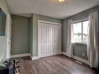 Photo 19: 311 Griesbach School Road in Edmonton: Zone 27 House for sale : MLS®# E4236512