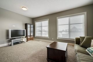 Photo 28: 30 WEXFORD Crescent SW in Calgary: West Springs Detached for sale : MLS®# C4306376