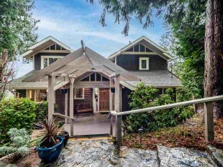 Photo 1: 7955 REDROOFFS Road in Halfmoon Bay: Halfmn Bay Secret Cv Redroofs House for sale (Sunshine Coast)  : MLS®# R2534794