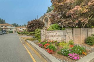 """Photo 18: 65 32339 7TH Avenue in Mission: Mission BC Townhouse for sale in """"Cedar Brooke Estates"""" : MLS®# R2213972"""