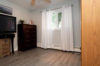 Photo 23: 112 10935 21 Avenue in Edmonton: Zone 16 Condo for sale : MLS®# E4252283