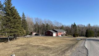 Photo 2: 8500 Sherbrooke Road in Mcphersons Mills: 108-Rural Pictou County Residential for sale (Northern Region)  : MLS®# 202105846