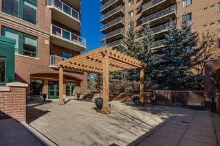 Photo 26: 203 228 26 Avenue SW in Calgary: Mission Apartment for sale : MLS®# A1127107