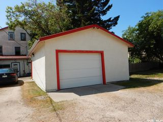 Photo 33: 405 Main Street in Loon Lake: Commercial for sale : MLS®# SK864261