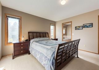 Photo 18: 152 Riverside Circle SE in Calgary: Riverbend Detached for sale : MLS®# A1154041
