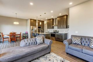 Photo 7: 178 Lucas Crescent NW in Calgary: Livingston Detached for sale : MLS®# A1089275