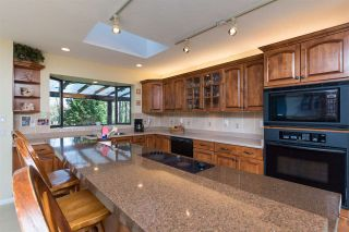 Photo 4: 2222 173 Street in Surrey: Pacific Douglas House for sale (South Surrey White Rock)  : MLS®# R2246165
