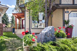 Photo 2: 440 Douglasbank Court SE in Calgary: Douglasdale/Glen Detached for sale : MLS®# A1109710