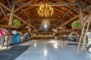 Photo 12: 8137 N Main Street in Adjala-Tosorontio: Everett House (Bungalow) for sale : MLS®# N5249549