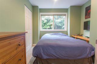 Photo 14: 40738 THUNDERBIRD RIDGE in Squamish: Garibaldi Highlands House for sale : MLS®# R2074228