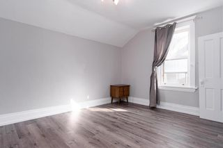 Photo 19: 271 Balfour Avenue in Winnipeg: Riverview Residential for sale (1A)  : MLS®# 202109446