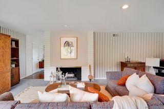 Photo 10: LA JOLLA House for sale : 4 bedrooms : 6226 Castejon Drive